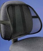 Posture Pro Back Support for Chairs Amazonca Electronics