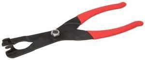 Universal Emergency Brake Tool - 7