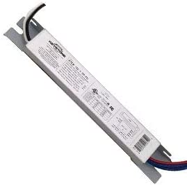 Replacement For Keystone Technologies Kteb-132-1-tp-fc Ballast B Mail SEAL limited product order