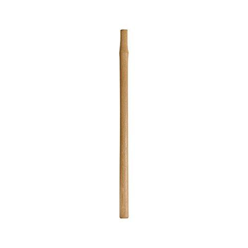 Ames True Temper 36-in L Wood Sledge Hammer Handle