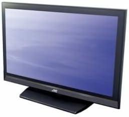 JVC JVC LT-26 DA 8 ZU - Televisión HD, Pantalla LCD 26 pulgadas ...
