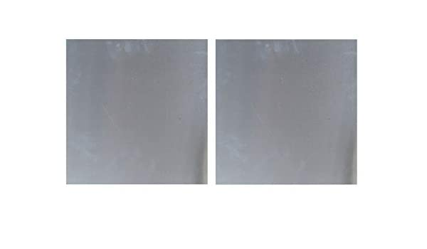 Fоur Расk M-D Building Products 56032 1-Feet by 1-Feet Galvanized Steel Sheet