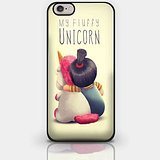 agnes-fluffy-unicorn-for-iphone-and-samsung-galaxy-case-iphone-6-black