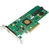 HP 447430-001 SC40GE 4-Port SAS/SATA HBA