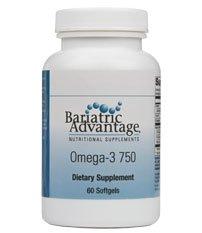 omega 3 bariatric - 2