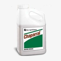 Chapparal Range and Pasture Herbicide No Grazing Restrictions-1.25 lbs 6666022