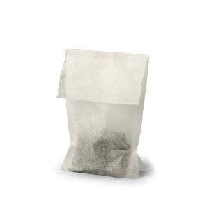 Teeli Flip Tea Filter Bags - 3