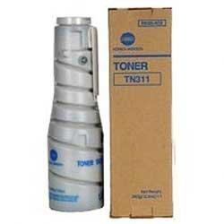 konica-minolta-8938-402-oem-toner-bizhub-350-362-toner-17500-yield-tn311