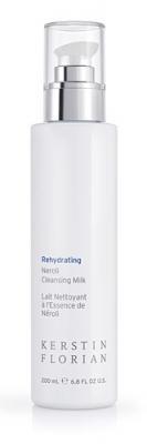 (Kerstin Florian Rehydrating Neroli Cleansing Milk 200ml/6.8oz)