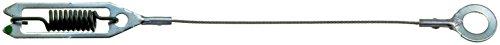 Dorman HW2109 Brake Self Adjuster Cable Link