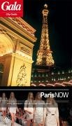paris-now-gala-city-guide-hotels-restaurants-nightlife-culture-shopping-beauty