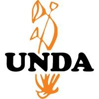 Aesculus hippocastanum 125 ml gemmothérapie UNDA Brand: UNDA