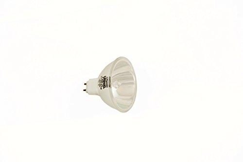 Dolan Jenner Fiber Lite Eke X Glass Ushio Eke L 1000 Hours Halogen Lamp  150W  21V For Mi 150 Mi 152 Mi 157 180 170D Pl800 Pl900 Dc950