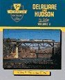 Delaware and Hudson In Color, Jeremy F. Plant and Jeffrey G. Plant, 1878887270