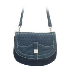 Grace Adele May Teal Clutch