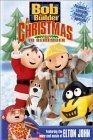 Bob the Builder - Bob's White Christmas DVD