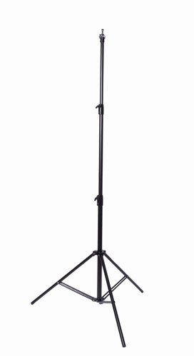 Promaster LS2 Deluxe Light Stand product image