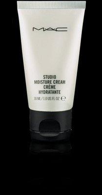 MAC Studio moisture Cream - Travel Size u/b - Mac Studio Moisture Cream