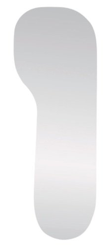Osung DME2 Intra Oral Photo Mirror, Adult