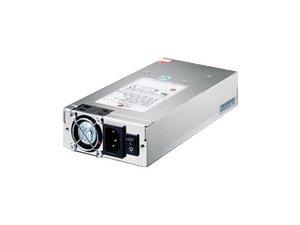 1U power supply Zippy Emacs 250w P1A-6250P (Supply Power Emacs)