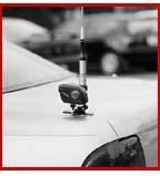 K9000TM ~Lip mount, motoroized by Diamond