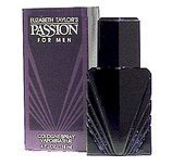 Passion by Elizabeth Taylor for Men, Cologne Spray