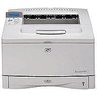 HEWQ1860A - HP Model 5100 LaserJet Printer