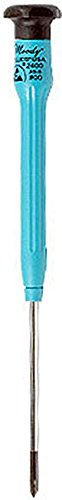Moody Tools Screwdriver Pollicis 51 2403 product image