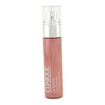 Clinique Up Lighting Liquid Illuminator product image