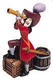 Captain Hook Wdcc