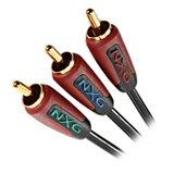 - Nxg Basix Component Vide Cable 2 Meter