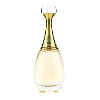 jadore-by-christian-dior-for-women-eau-de-parfum-spray-17-oz