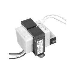 WHITE RODGERS 90-T50C3 50VA, 120/208/240VPRI24SEC FTMT