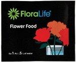 Floralife Flower Food 300, 1pt/.5L Packet, 2,000 case