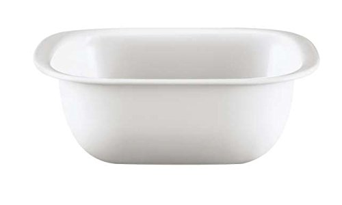 corelle bake serve and store - 7