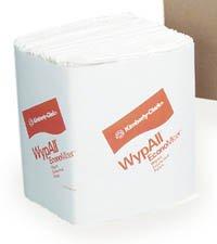 6435270 PT# 5812 Wiper Prof Wypall L30 Cleaning Reg 12.5x13