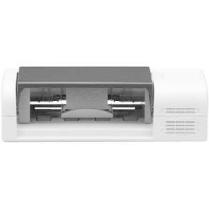 Hewlett Packard Hp Lj Enterprise 600/m601/m602/m603 Envelope Feeder (ce399a) - from Hewlett Packard