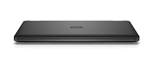 Dell Latitude E7470 Ultrabook, 14inch QHD Touchscreen (Intel Core i5-6300U, 8 GB DDR4, 256 GB SSD) Windows 10 Pro (Renewed)