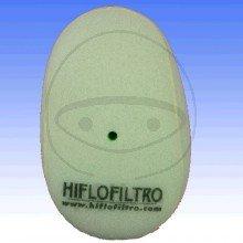 /723.89.18/de /Bike/ Filtro de aire Foam//HiFlo HFF 3020/