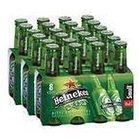 Bière - HEINEKEN Biere 5% - 3x8x15 cl