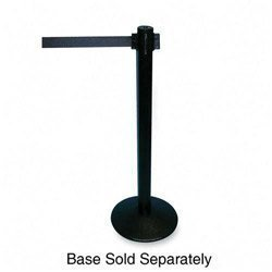 (Tatco Adjusta-Tape Crowd Control Posts and Bases by Tatco)