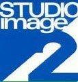 Studio Image 2, Syd Mead, 0929463013