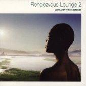Vol. 2-Rendezvous Lounge ()