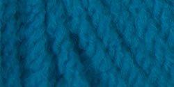 Bulk Buy: Red Heart With Love Yarn (3-Pack) Blue Hawaii E400-1803