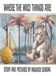 Where the Wild Things Are, Maurice Sendak, 0064430553
