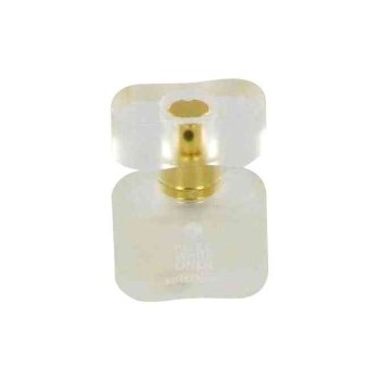 Pure White Linen by Estee Lauder Mini EDP Spray .14 oz Women