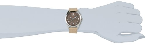 Amazon.com  Victorinox Swiss Army Classic Alliance Women s Quartz Watch  241320  Victorinox  Watches db691d72fd