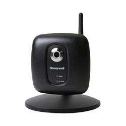 Honeywell - IPCAM-WI2B - Camera, Ip For Total Connect,