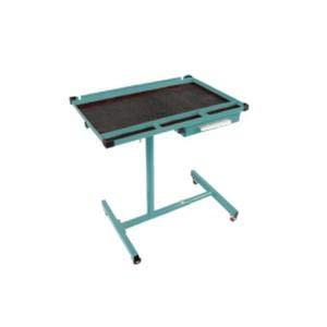 Sunex Tools Deluxe Work Table - Gertie