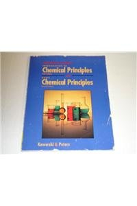 Introduction to Chemistry & Basic Chemistry Principles